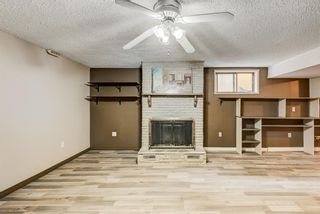 Photo 20: 1949 Lytton Crescent SE in Calgary: Ogden Detached for sale : MLS®# A1134396