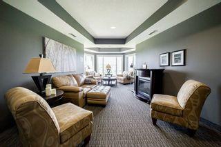 Photo 19: 320 35 STURGEON Road: St. Albert Condo for sale : MLS®# E4225052