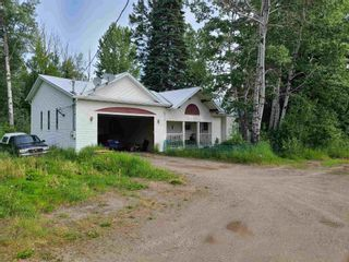 Photo 3: 7128 OTWAY Road in Prince George: Cranbrook Hill Business with Property for sale (PG City West (Zone 71))  : MLS®# C8038998