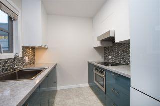 """Photo 14: 106 2175 W 3RD Avenue in Vancouver: Kitsilano Condo for sale in """"SEA BREEZE"""" (Vancouver West)  : MLS®# R2531053"""