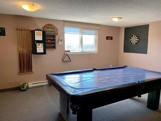 Photo 29: 503 403 Regent Avenue West in Winnipeg: West Transcona Condominium for sale (3L)  : MLS®# 202119616