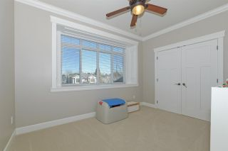 Photo 12: 6691 FULTON Avenue in Burnaby: Highgate House for sale (Burnaby South)  : MLS®# R2349966