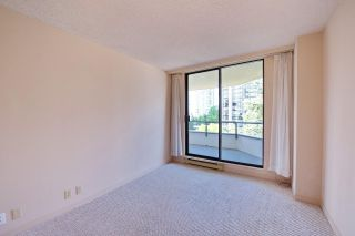 Photo 10: 702 6282 KATHLEEN Avenue in Burnaby: Metrotown Condo for sale (Burnaby South)  : MLS®# R2171275