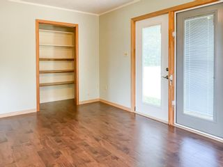 Photo 15: 292 Belcher Street in North Kentville: 404-Kings County Residential for sale (Annapolis Valley)  : MLS®# 202114447