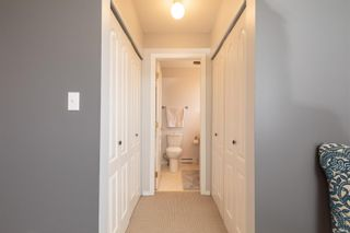 Photo 15: 12 941 Malone Rd in : Du Ladysmith Row/Townhouse for sale (Duncan)  : MLS®# 869206