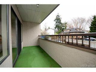 Photo 13: 206 439 Cook St in VICTORIA: Vi Fairfield West Condo for sale (Victoria)  : MLS®# 706865