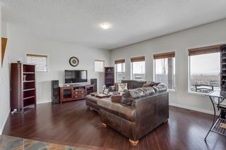 Photo 4: 391 Tuscany Ridge Heights NW in Calgary: Tuscany Detached for sale : MLS®# A1123769
