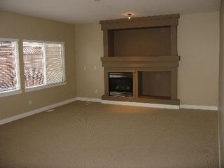 Photo 9: 5963 165th St: House for sale (Cloverdale BC)