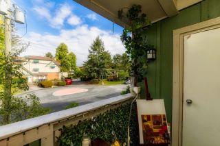 """Photo 6: 212 15350 16A Avenue in Surrey: King George Corridor Condo for sale in """"OCEAN BAY VILLAS"""" (South Surrey White Rock)  : MLS®# R2622800"""