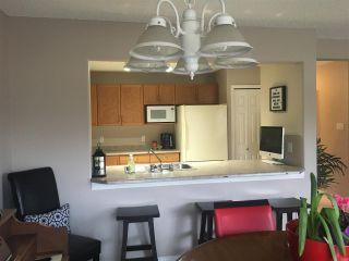 Photo 12: 61 30 Levasseur RD: St. Albert House Half Duplex for sale : MLS®# E4235142