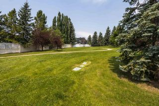 Photo 47: 69 Edgeview Road NW in Calgary: Edgemont Detached for sale : MLS®# A1130831