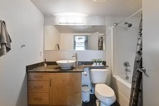 Photo 19: 1402 188 15 Avenue SW in Calgary: Beltline Apartment for sale : MLS®# A1104698