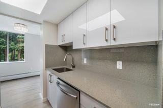Photo 14: 204 2004 FULLERTON Avenue in North Vancouver: Pemberton NV Condo for sale : MLS®# R2611172