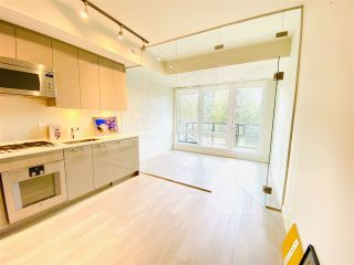 "Photo 4: 202 4408 CAMBIE Street in Vancouver: Cambie Condo for sale in ""Parc Elise"" (Vancouver West)  : MLS®# R2511148"