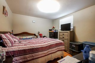 Photo 26: 6376 135A Street in Surrey: Panorama Ridge House for sale : MLS®# R2581930