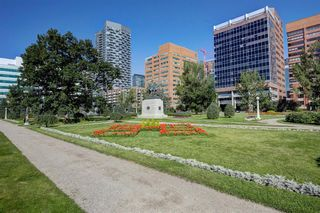 Photo 28: 6 313 13 Avenue SW in Calgary: Beltline Apartment for sale : MLS®# A1141829