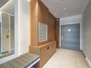 Photo 26: 205 1765 Oak Bay Ave in : Vi Rockland Condo for sale (Victoria)  : MLS®# 854014