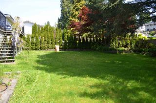 Photo 22: 8096 SUMAC Place in Mission: Mission BC House for sale : MLS®# R2577839