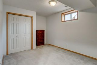 Photo 17: 306 Royal Avenue NW: Turner Valley Detached for sale : MLS®# A1145250