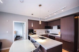 Photo 12: 217 9388 ODLIN ROAD in Richmond: West Cambie Condo for sale : MLS®# R2559334