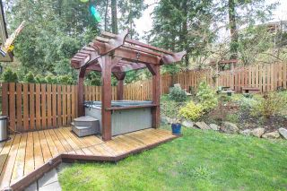 """Photo 18: 20 13210 SHOESMITH Crescent in Maple Ridge: Silver Valley House for sale in """"ROCK POINT"""" : MLS®# R2157154"""