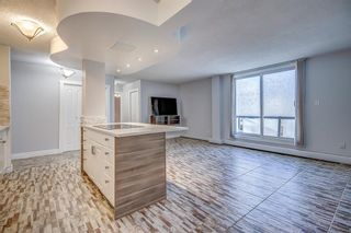 Photo 8: 303 2209 14 Street SW in Calgary: Bankview Apartment for sale : MLS®# A1048421
