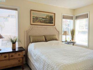 Photo 18: 201 445 Cook St in VICTORIA: Vi Fairfield West Condo for sale (Victoria)  : MLS®# 794948
