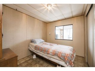 """Photo 14: 157 27111 0 Avenue in Langley: Aldergrove Langley Manufactured Home for sale in """"Pioneer Park"""" : MLS®# R2597222"""