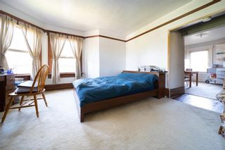 Photo 12: 654 E 7TH Avenue in Vancouver: Mount Pleasant VE House for sale (Vancouver East)  : MLS®# R2587929