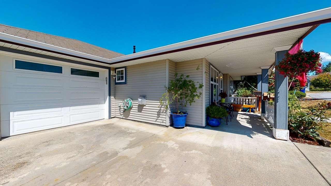 Photo 30: Photos: 5682 CASCADE Crescent in Sechelt: Sechelt District House for sale (Sunshine Coast)  : MLS®# R2488807