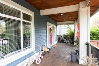 Photo 3: 4546 QUEBEC Street in Vancouver: Main House for sale (Vancouver East)  : MLS®# R2574989