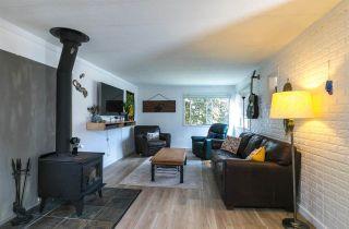Photo 6: 245 MCEWEN Road in Pemberton: Lillooet Lake Manufactured Home for sale : MLS®# R2582996