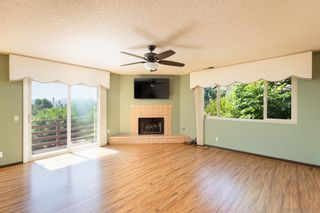 Photo 10: SOUTHEAST ESCONDIDO House for sale : 4 bedrooms : 329 Cypress Crest Ter in Escondido