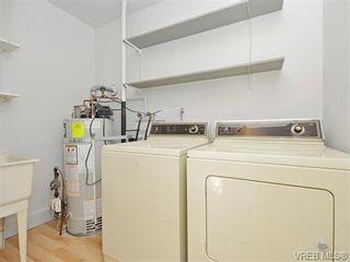 Photo 14: 849 Hampshire Rd in VICTORIA: OB South Oak Bay House for sale (Oak Bay)  : MLS®# 743552