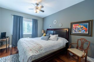 Photo 20: 2391 EAST ROAD: Anmore House for sale (Port Moody)  : MLS®# R2565587