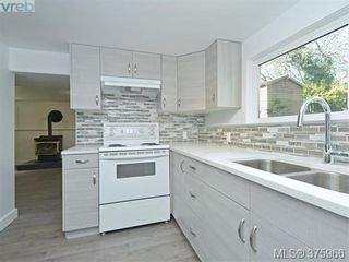 Photo 14: 244 Sims Ave in VICTORIA: SW Gateway House for sale (Saanich West)  : MLS®# 754713
