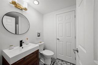 """Photo 16: 103 228 E 14TH Avenue in Vancouver: Mount Pleasant VE Condo for sale in """"DeVa"""" (Vancouver East)  : MLS®# R2576443"""