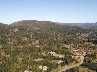 Photo 29: 2878 Patricia Marie Pl in Sooke: Sk Otter Point House for sale : MLS®# 840887