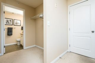 Photo 19: 509 7511 171 Street in Edmonton: Zone 20 Condo for sale : MLS®# E4229398