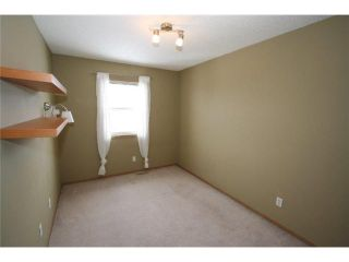 Photo 15: 60 COUNTRY HILLS Villa NW in CALGARY: Country Hills Townhouse for sale (Calgary)  : MLS®# C3606834