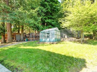 Photo 20: 3500 Wishart Rd in Colwood: Co Wishart South House for sale : MLS®# 879968