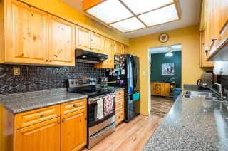 Photo 13: 14196 PARK Drive in Surrey: Bolivar Heights House for sale (North Surrey)  : MLS®# R2587948