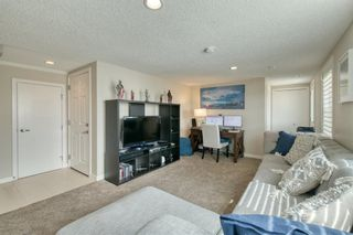 Photo 33: 22 Nolan Hill Heights NW in Calgary: Nolan Hill Row/Townhouse for sale : MLS®# A1101368