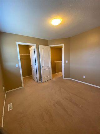 Photo 6: 321 Sunrise Terrace NE: High River Row/Townhouse for sale : MLS®# A1062467