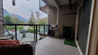 """Photo 7: 312 1150 BAILEY STREET in Squamish: Downtown SQ Condo for sale in """"Parkhouse"""" : MLS®# R2505004"""