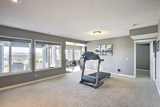 Photo 30: 159 Sunset View: Cochrane Detached for sale : MLS®# A1114745