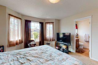 Photo 18: 21208 58 Avenue in Edmonton: Zone 58 House for sale : MLS®# E4250891