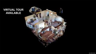Photo 19: 3790 Oxford St in BURNABY: Mn Mainland Proper House for sale (Mainland)  : MLS®# 813542