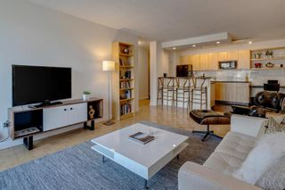 Photo 6: 514 339 13 Avenue SW in Calgary: Beltline Apartment for sale : MLS®# A1052942