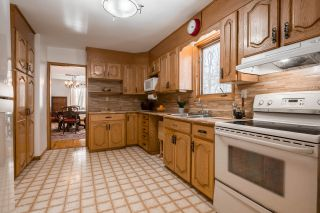 Photo 13: 13 Wardour Street in Bedford: 20-Bedford Residential for sale (Halifax-Dartmouth)  : MLS®# 202102428